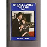 img - for Whence Comes the Rain? book / textbook / text book