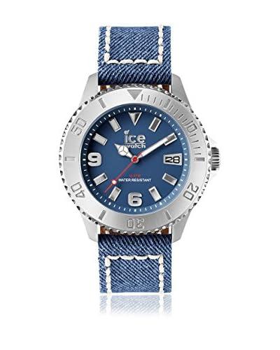 ice watch Reloj de cuarzo DE.DJN.SR.B.J.14 41 mm