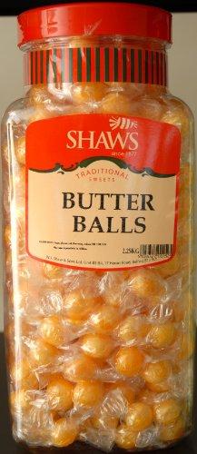 wj-shaws-butter-balls-2kg-jar-old-sweet-shop-style