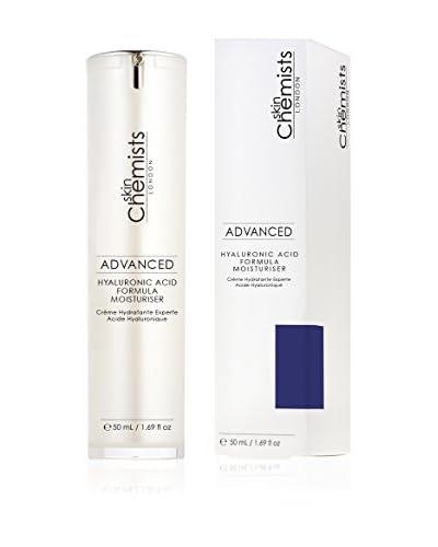 Skin Chemists  Crema Idratante Advanced 50 ml