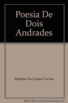 Poesia De Dois Andrades