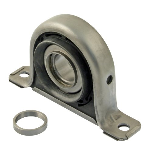 Precision HB88107A Drive Shaft Center Support (Hanger) Bearing (C10 Chevy Truck Parts 1973 1988 compare prices)