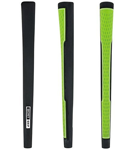boccieri-golf-secret-classic-putter-grip-core-size-600-inches-grip-typeputter-grip-sizestandard-