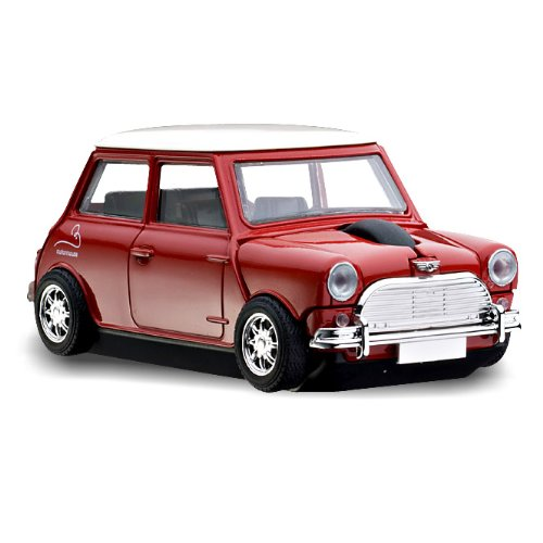 classic-mini-cooper-motormouse-computer-mouse-red