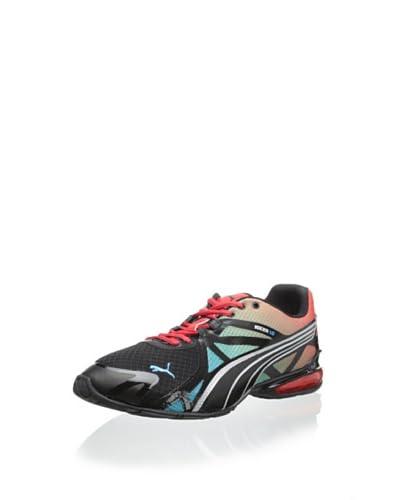 PUMA Men's Voltaic 5 DD Running Shoe