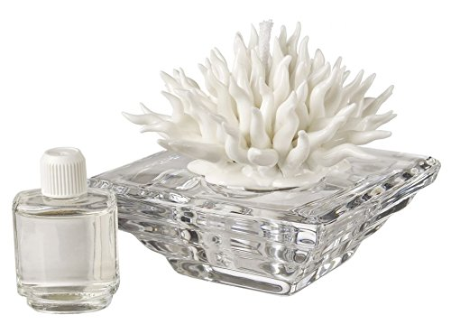 5th-avenue-collection-crystal-base-aromatherapy-diffuser-w-porcelain-coral-top