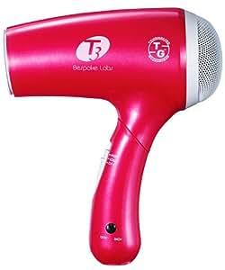 T3 Tourmaline Overnight Hair Dryer