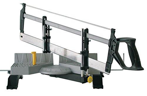 Stanley-Gehrungslade-aus-Metall-mit-Sge-560mm-Lnge-95mm-max-Hhe-143mm-max-Breite-30456090-1-20-800