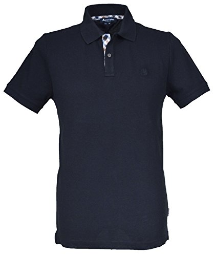 aquascutum-mens-hilton-polo-shirt-011559001-black-large