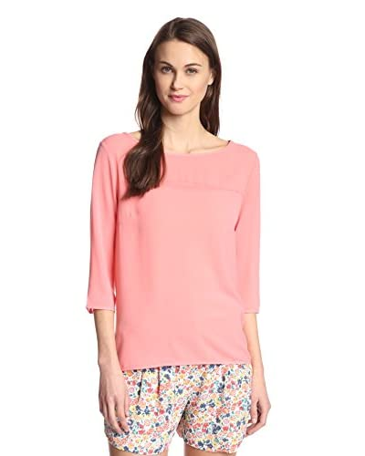 French Connection Women's Polly Top
