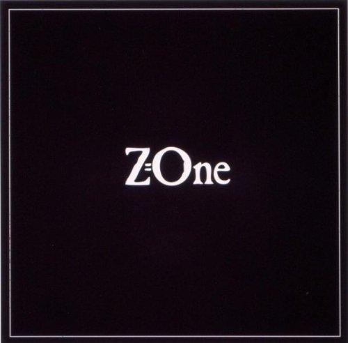 Z=One【初回生産限定】(紙ジャケット仕様)