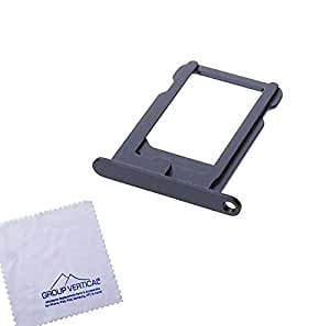 Group Vertical Sim Card Tray Holder Replacement Part