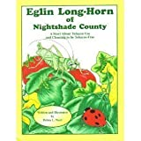 Eglin Long-Horn of Nightshade County