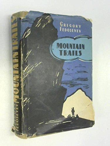 mountain-trails