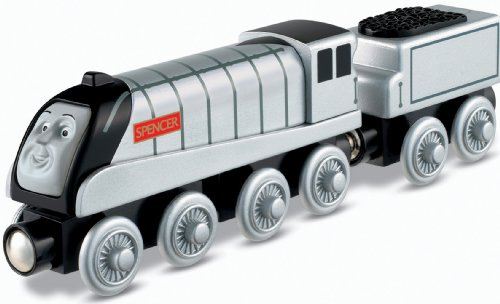 mattel-trenino-thomas-fisher-price-y4074-veicolo-spencer-large