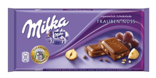 milka-grape-nut-100g-misc