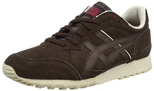 ASICS Colorado Eighty-five, Unisex-Erwachsene Sneakers, Braun (brown 6262), 41.5 EU (7 UK) thumbnail
