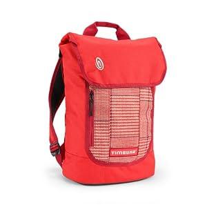 Timbuk2 Candybar Backpack by Timbuk2