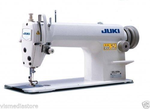 Juki Industrial Straight Stitch Sewing Machine, HEAD ONLY (Sewing Machine Industrial compare prices)