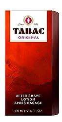 Maurer & Wirtz Tabac Original After Shave for Men 100ml