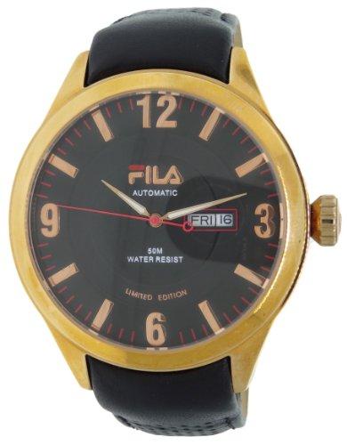 Fila Men's FA0796-71 Automatic Highway Watch