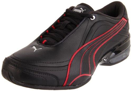 buy \u003e puma shoes 4e, Up to 68% OFF