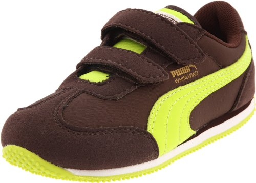 Toddler Boys Tennis Shoes front-3425