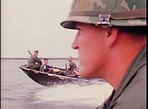 196th Light Infantry Brigade: Vietnam War