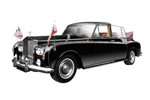 true-scale-miniatures-tsm-124-365-veicolo-in-miniatura-modello-in-scala-per-rolls-royce-phantom-v-la