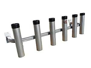 Tool box bolt on fishing rod holder sports for Amazon fishing rod holders