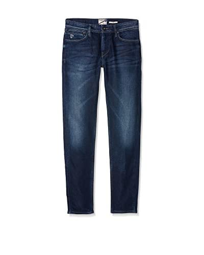 Pepe Jeans London Jeans Caius