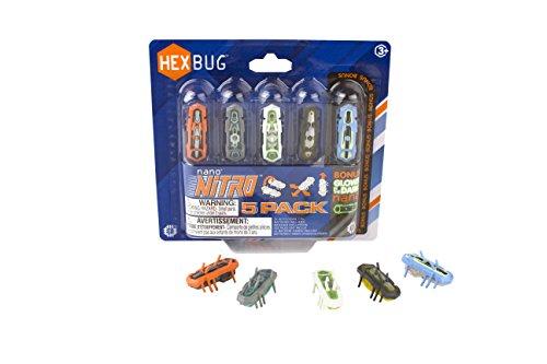 hexbug-nano-nitro-5-pack-toy