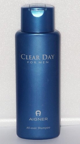 etienne-aigner-clear-day-for-men-all-over-shampoo-500-ml