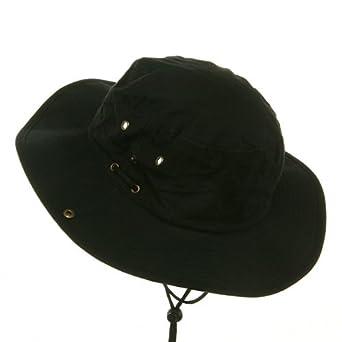 d21338e9e MG Men's Fishing Hat