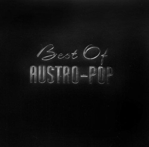 Various - Best of Austro Pop Vol. 2 - Zortam Music