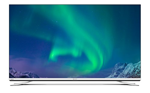 sharp-lc-43xuf8772es-109-cm-43-zoll-fernseher-4k-smart-tv-active-motion-800-dvb-t-t2-c-s2-h265-hevc-