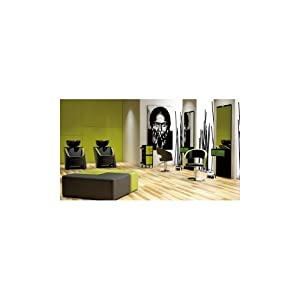 FURNITURE FOR HAIRDRESSERS 0012
