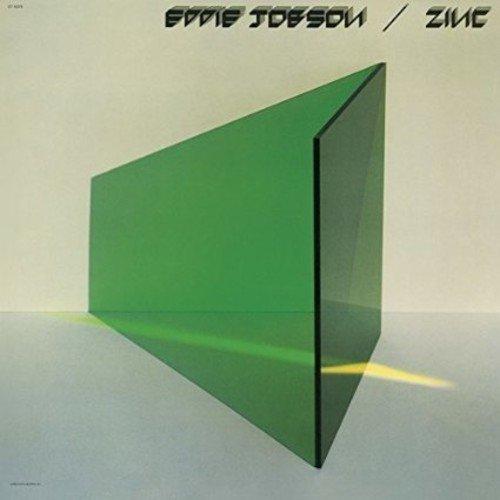 The Green Album +1