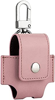 Mosiso Portable Premium PU Leather Flip Cover