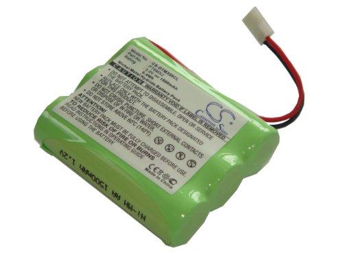 batteria-ni-mh-1500mah-36v-compatibile-con-philips-td9601-etc-sostituisce-pt6mxj