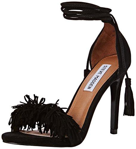 steve-madden-sassey-sm-escarpins-femme-noir-schwarz-41-eu