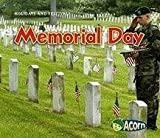 Memorial Day (Holidays and Festivals)