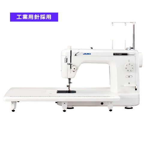 JUKI ジューキ 職業用本縫いミシン TL-Y10SP型 シュプール Y10SP