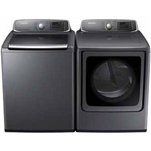 Washers and dryers july 2015 Best washer 2015