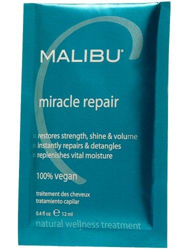 malibu-c-miracle-repair-05-fl-oz-14-ml-packet
