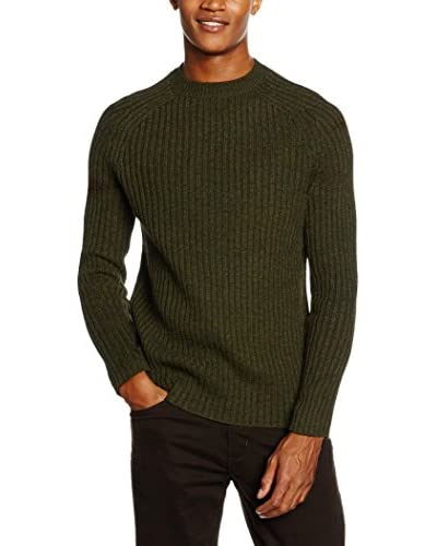 New Look Pullover