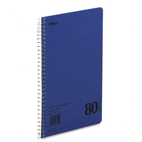 mead-products-mead-mid-tier-single-subject-notebook-college-rule-6-x-9-1-2-we-80-sheets-pad-sold-as-