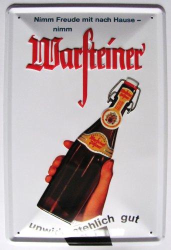 warsteiner-sign-irresistibly-good-30-x-20-cm