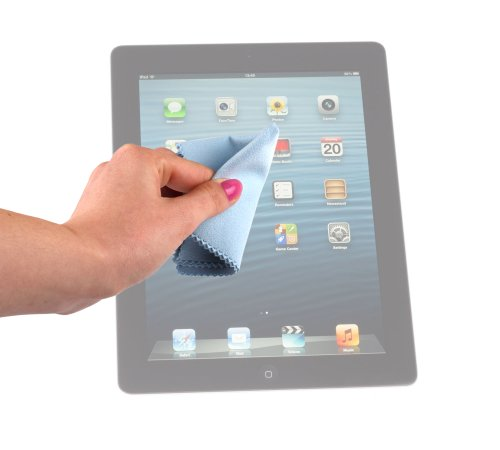 chiffon-microfibre-pour-ecran-de-tablette-apple-ipad-1-ipad-2-ipad-3-3eme-generation-the-new-ipad-le