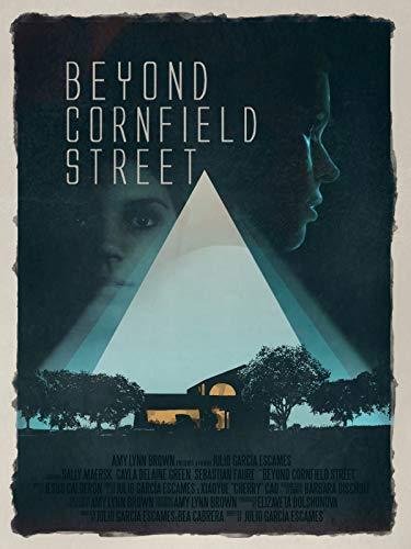 Beyond Cornfield Street on Amazon Prime Video UK